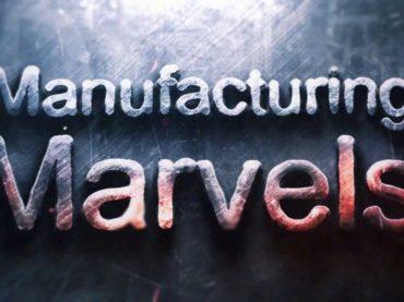 Diade USA protagonista della trasmissione Manufacturing Marvels su Fox Business News (VIDEO)