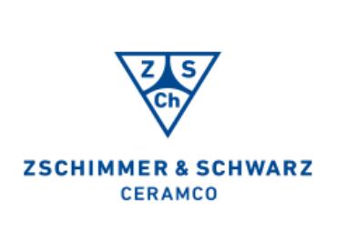 Zschimmer & Schwarz Ceramco Polishield, trattamenti protettivi per piastrelle levigate