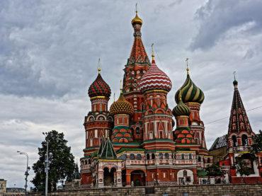 Batimat Russia ospita la ceramica italiana