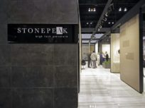 Stonepeak at Coverings