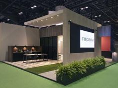 "Coverings: Florim premiata ""Overall best in show"""