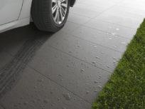 L'antisporco FilaStop Dirt oggi anche per il gres lappato