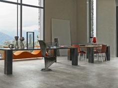 Le nuove collezioni Greentech e Rawtech di Floor Gres by Florim