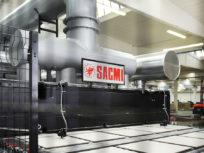 Yurtbay si rafforza con SACMI sul mercato dell'alta gamma