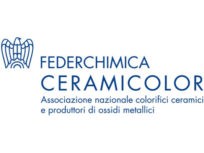 Il distretto ceramico ospita la chimica europea del colore