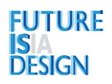"""""""Future is design"""", Premio Nazionale delle Arti 2017, Sezione design – XII Edizione"""
