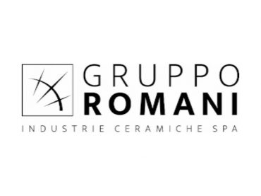 """Gruppo Romani: """"la qualità al primo posto"""""""
