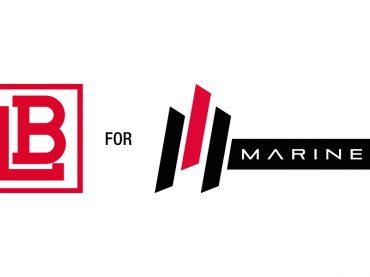 Tecnologia LB per Gruppo Mariner
