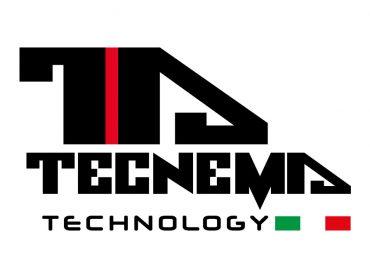 Tecnema Technology: prosegue lo sviluppo delle macchine dedicate al fine linea ceramico