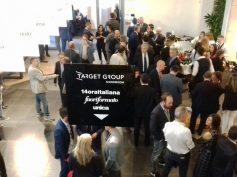 Presentazione e convention di Target Group FuoriFormato (VIDEO)