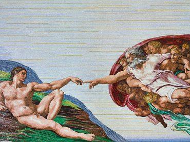 Sicis partecipa alla rassegna biennale del mosaico contemporaneo di Ravenna con la mostra Destinazione Micromosaico