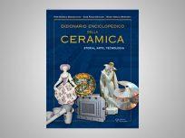 Dizionario della ceramica: esce il terzo tomo