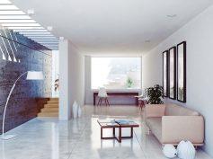 Da Fila Solutions il sistema completo perfetto per pulizia e manutenzione delle lastre di grande formato