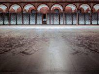 Marazzi Grand Carpet