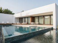 Il Progetto del Mese di Caesar: Complesso Residenziale Jeddah in Arabia Saudita