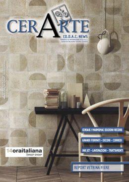 CerArte N. 68