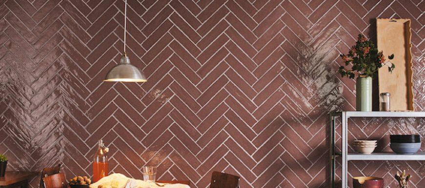 Fap ceramiche a Maison & Objet 2018