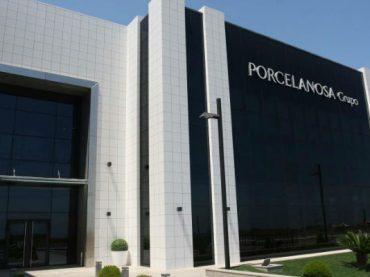 Porcelanosa, ultimi dettagli per la XXV Mostra Internazionale di Architettura Globale e Interior Design