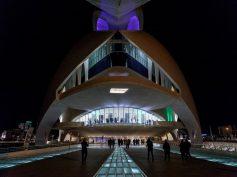 Evento Florim Art & Design a Valencia