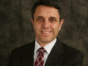 Stefano Baraldi nuovo Direttore Generale di Siti B&T Group S.p.A.