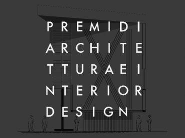 Inizia l'XI Edizione dei premi Porcelanosa di Architettura e Interior Design