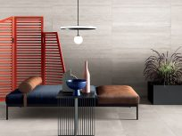 Abk Group protagonista a Coverings 2018