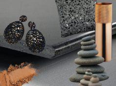 LB inaugura la nuova business unit LB Arte Italiana dedicata alla ricerca di nuovi effetti estetici per la produzione di gres porcellanato