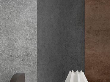 Concreto by Fabio Novembre: la nuova evoluzione delle lastre sottili di Lea Ceramiche