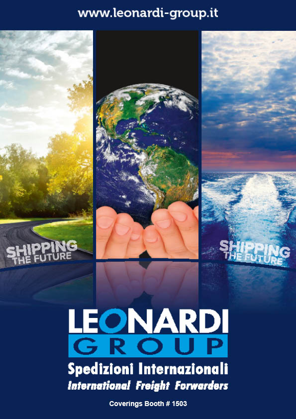 Leonardi Group