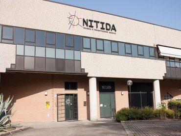 Nitida e Nitida Expresion: creatività e tendenza