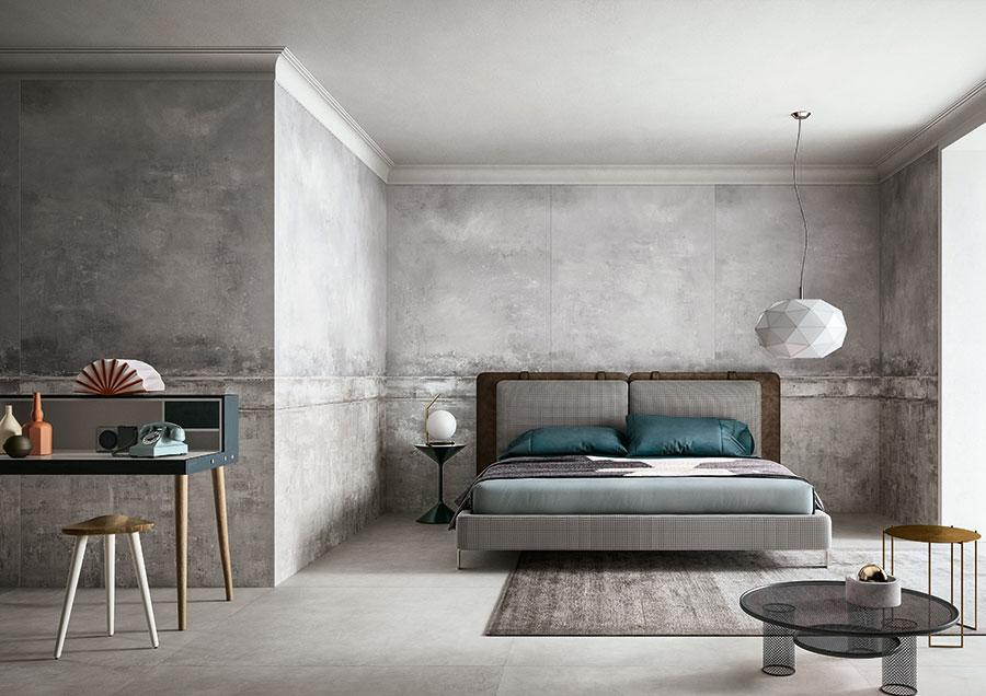 Storie di cedit conquista il good design award - Storie di letto ...