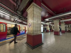Fila Surface Care Solutions per Baker Street