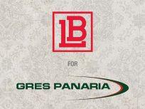 Prosegue la storica collaborazione tra LB e il Gruppo Panaria