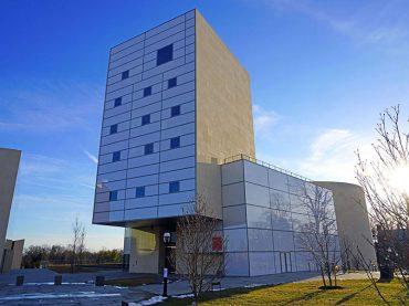 FILA rafforza la sua presenza in USA attraverso una referenza d'eccezione: la Princeton University in New Jersey