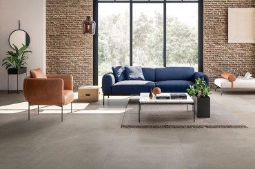 Blustyle: affidabilità e qualità nelle proposte per l'interior contemporaneo