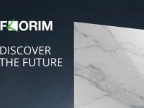 Florim Cersaie 2018: Discover the future