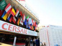 La 36ª edizione di Cersaie amplia gli spazi e conferma un programma culturale di rilievo internazionale