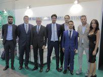 Il Gruppo GMM diventa Official Partner Festo