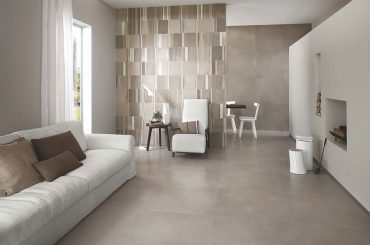 FAP Milano&Floor: tradizione e stile per un effetto resina rigorosamente Made in Italy