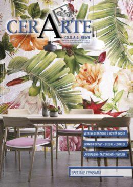 CerArte N. 73