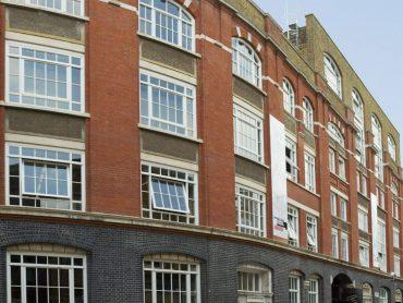 Una nuova sede Ceramiche Piemme a Londra dedicata ai grandi progetti internazionali