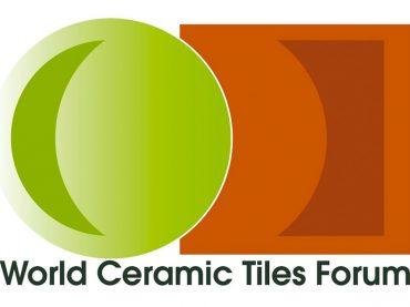 La ceramica italiana protagonista in Brasile al XXV World Ceramic Tiles Forum