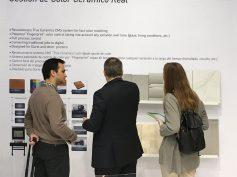 Durst conferma la distribuzione esclusiva del rivoluzionario software ColorGATE CMS per la stampa ceramica