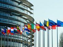 Gli European Ceramic Days a Bruxelles presentano il Manifesto 2019-2024