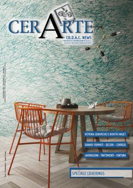 CerArte N. 74
