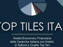 STUDIO BALLARINI: ANALISI ITALIA – SPAGNA
