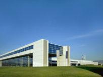 Firmato il closing tra Coesia e System per l'acquisizione del business ceramico