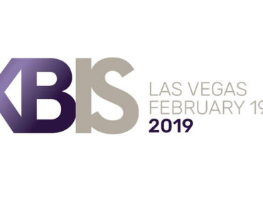 Florim a KBIS 2019