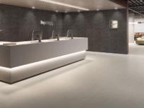 CERAMICHE PIEMME A COVERINGS 2019