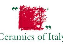 La Ceramica e il Progetto, è in corso la nona edizione